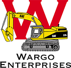 Wargo Enterprises